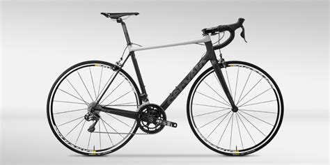 cervelo r3 comfort cervelo r3 ultegra di2 bike shop to wheels