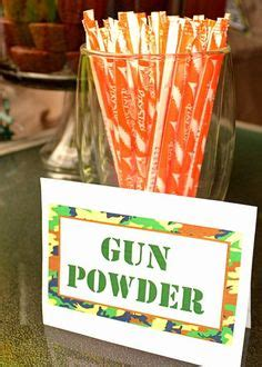 fortnite orange juice i made slurp juice from fortnite for a yt i m