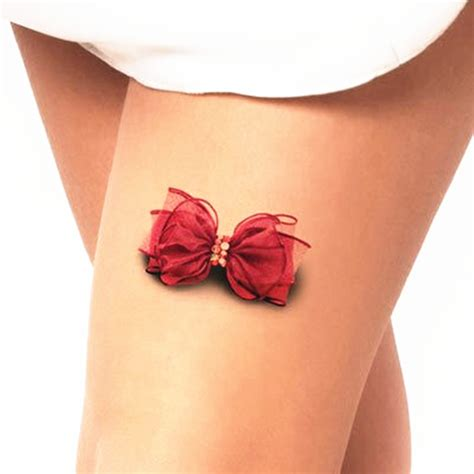 tattoo 3d flash q a about our elegant body art temporary tattoos