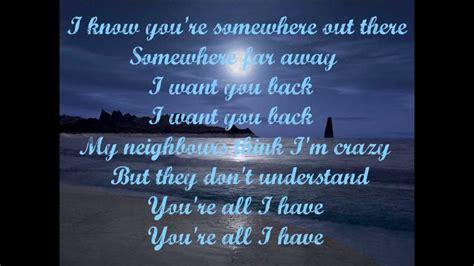 testo bruno mars when i was your bruno mars talking to the moon lyrics