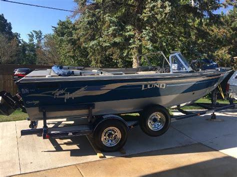 used boat trader mn used 1995 ebbtide 192 xl rochester mn 55901