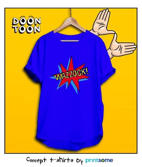 Design T Shirt Newcastle | newcastle t shirt designs from doon toon newcastle