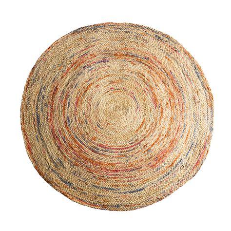 100 eco friendly jute yarns india import