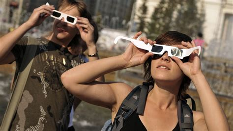 home depot solar eclipse glasses linkedin