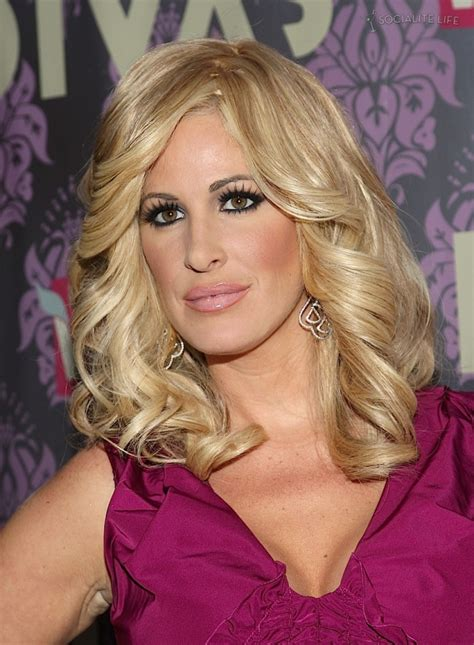 kim zolciak net worth celebrity net worth kim zolciak net worth images frompo
