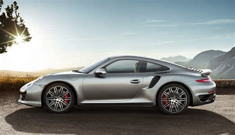 twin turbo porsche car reviews new car pictures for 2018 2019 porsche 911