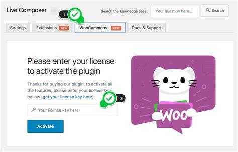 woocommerce custom product template woocommerce custom product template new woo merce