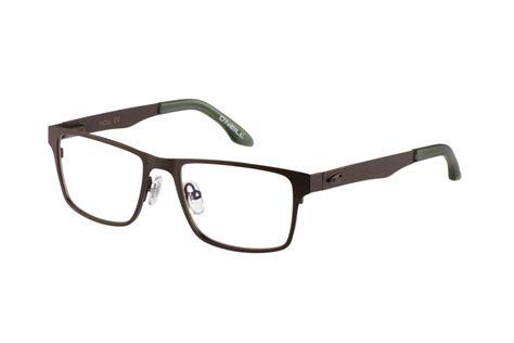 o neill noll eyeglasses free shipping