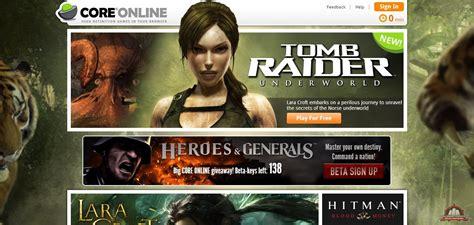 underworld film pobierz za darmo tomb raider underworld dostępny za darmo na core online