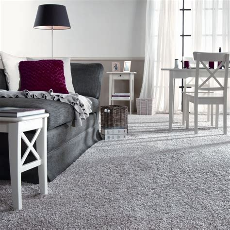sleek  modern interior lounge interiordesign