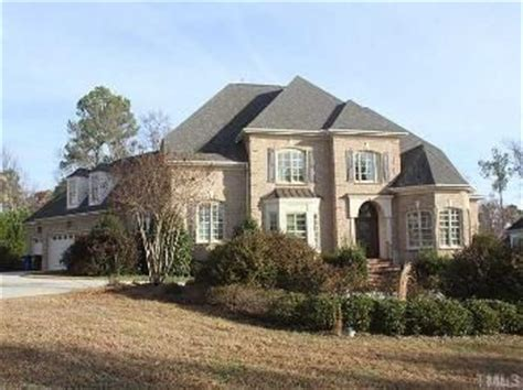 buy house in north carolina 1000 images about raleigh houses for sale on pinterest home homes for sale in and