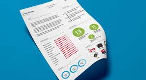 10 Best Free Resume Cv Templates In Ai Indesign Word Psd Formats 10 Best Free Resume Cv Templates In Ai Indesign Word Psd Formats Designbolts