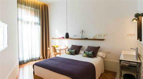 bed and breakfast barcelona barcelona 2017 best b b barcelona bed and breakfast and