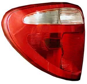 Car Light Car Light Carspart