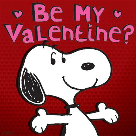 be my brown peanuts on quot tomorrow is s day