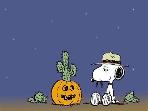 imagenes halloween snoopy snoopy y halloween hd dibujoswiki com