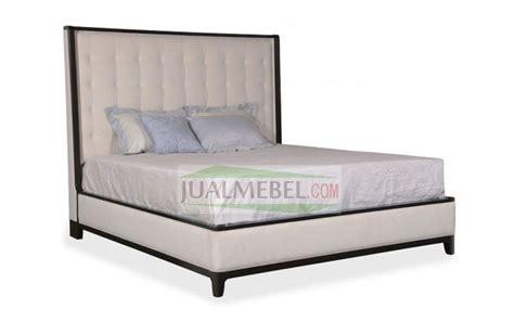 Dipan Jok Moderen Kamar Tidur Tempat Tidur Lemari Meja Nakas Rias dipan tempat tidur minimalis kayu jati kursi minimalis jual mebel jepara