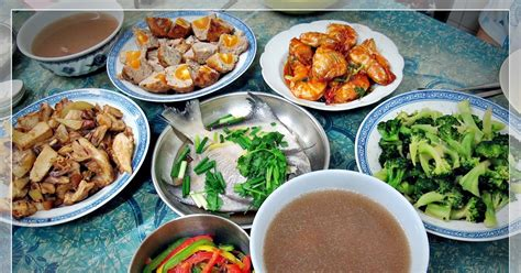 new year reunion dinner malaysia my food travel experience malaysia taiwan the