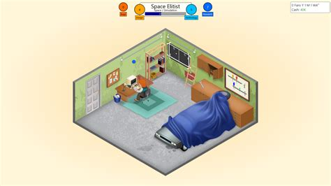 mods para game dev tycoon 1 4 5 español update gratis dan free game dev tycoon 1 4 5 full version