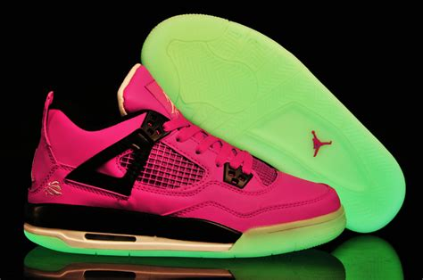 whole world shipping nike air 4 shoes s