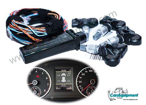 tire pressure monitoring 2001 volkswagen golf parking system toyota