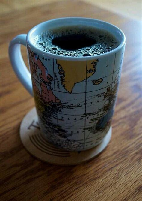 coffee cups around the worlds and coffee on pinterest breathe image 4600882 by sharleen on favim com