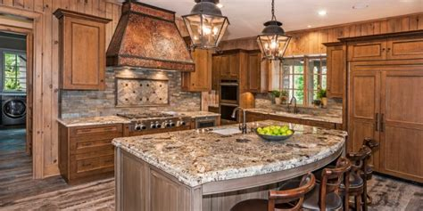 Kitchen Design Knoxville Tn Kitchen Decorating And Designs By Jonathan Miller