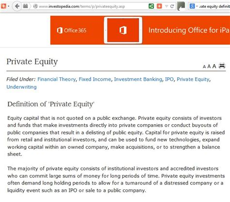 equity definition investopedia rachael edwards