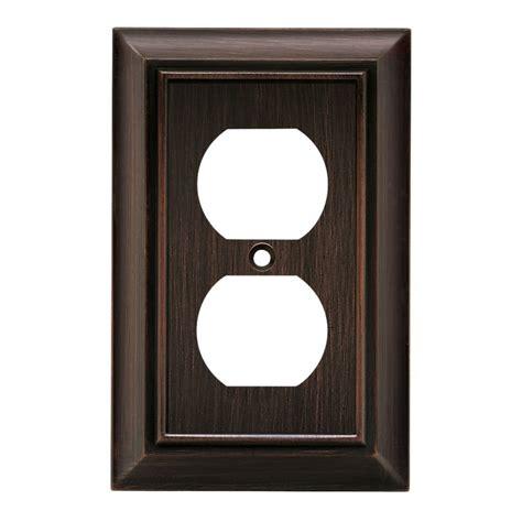 venetian bronze kitchen cabinet hardware liberty hardware shop 64240 switchplates venetian
