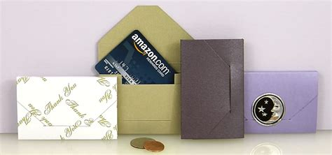 Gift Cards For Small Businesses - business card boxes small gift card holders bayley s boxes
