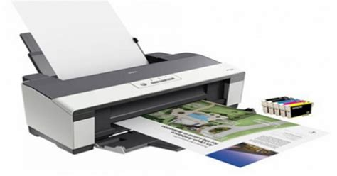 resetter epson stylus office t1100 free free download driver printer epson stylus office t1100