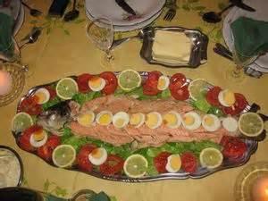 Délicieux Recette Repas Noel Facile #4: recette-saumon-belle-vue.jpg