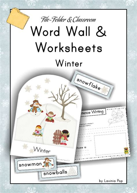 wall cards 17 best images about word wall with pictures on