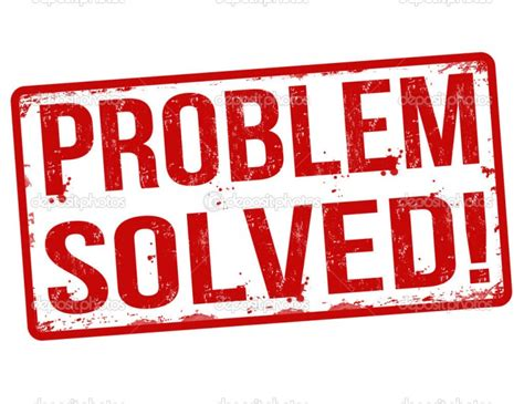 problem solved problem solved accounts payable department 1 frustration invoicesharing