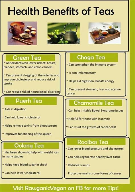7 Benefits Of Siesta Time by Tea Benefits Remedies Tea Benefits Teas