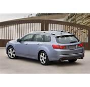 2011 Acura TSX Sport Wagon Pricepicture Of Auto Design