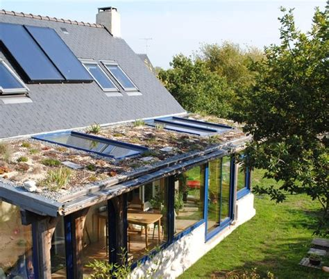 veranda bioclimatica v 233 randa bioclimatique ma v 233 randa