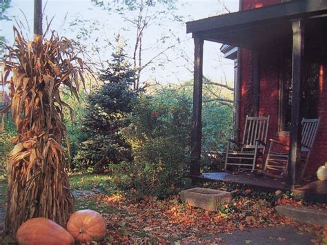 country fall decorating ideas it primitive fall decorating