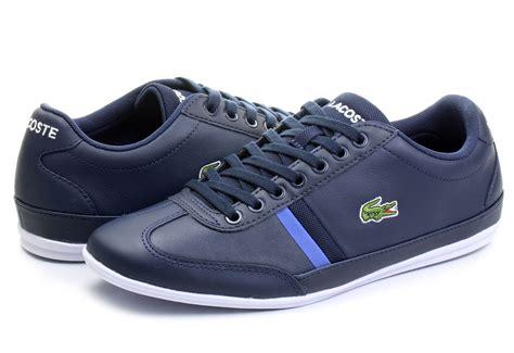 lacoste sports shoes lacoste shoes misano sport 161spm0030 003