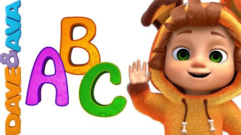 download mp3 from youtube over 1 hour download alphabet songs over 1 hour with 27 abc song