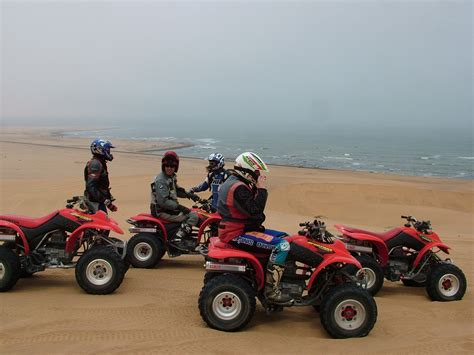 Motorrad Namibia Classic Tour tour galerie gravel travel