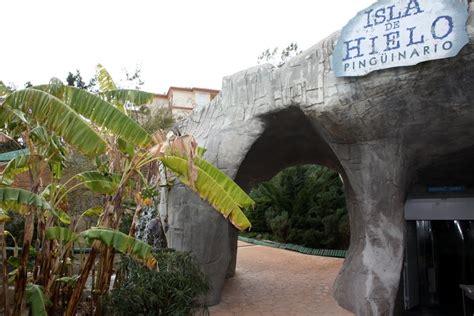 palmito selwo marina calle del palmito mapio net