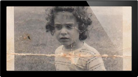 tutorial photoshop old picture how to repair an old photo in photoshop pt 2 a phlearn