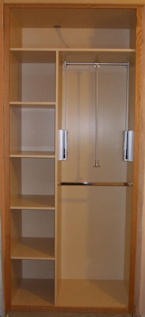 fitted wardrobes galway mayo roscommon