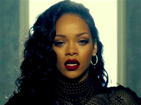 Rihanna Is My New Icon 2 by Rihanna With 2014 Cfda Fashion Icon Award