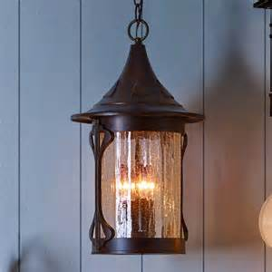 tudor style outdoor light fixtures get the right look tudor revival all about front entry