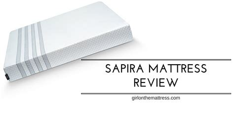 home design 5 zone memory foam reviews hybrid mattress reviews 100 home design 5 zone memory