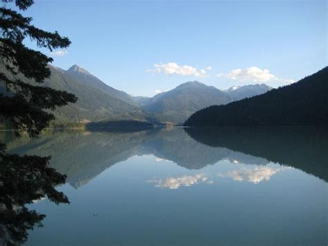 the cottage b b on lillooet lake updated 2017 reviews
