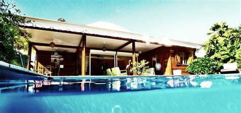 Home Concept Design Guadeloupe maisons 60 jours maisons ossature bois guadeloupe