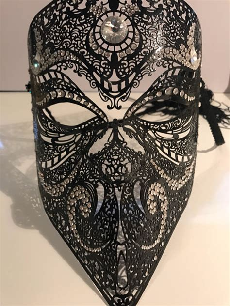 Handmade Venetian Masks - handmade venetian mask catawiki